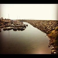 4/29/2012 tarihinde Burce G.ziyaretçi tarafından Maltepe Sahili'de çekilen fotoğraf