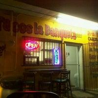 Foto tomada en Tacos Conin por Bert T. el 6/13/2012