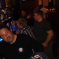Photo taken at Champps Restaurant & Bar by Mike M. on 12/17/2011