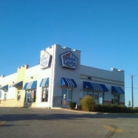 Photo taken at White Castle by Tim Hobart M. on 10/2/2011