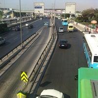 Photo taken at Sefakoyun En Guzel Merdivenleri by Hüseyin on 7/13/2012