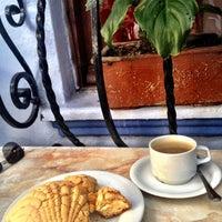 Foto scattata a Matisse da Paola N. il 5/3/2012