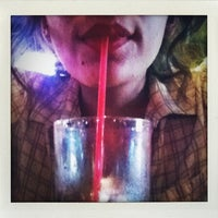 Photo taken at Jay-Dee Cafe by Whitney R. on 9/28/2011