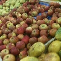 Foto tirada no(a) Supermercado Tome Leve por LG em 7/28/2012
