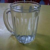 Photo taken at Restoran Asyraf by kasru klashdab on 2/1/2012