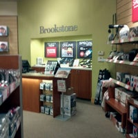 Photo taken at Brookstone by @neotsn on 9/25/2011