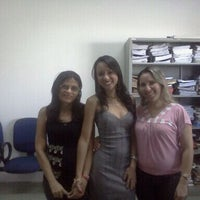 Photo taken at Prefeitura Municipal de Picos by Geysa L. on 8/23/2012