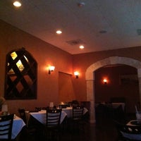 Photo taken at Sal's Italian Restaurant by Lily S. on 9/18/2011