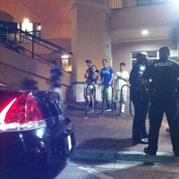 Living Room Nightclub Now Closed Downtown Fort Lauderdale