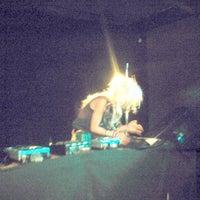 Foto scattata a Tetris da hanoi x. il 3/22/2011