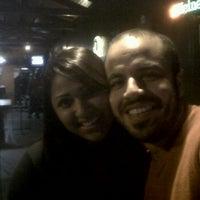 Photo taken at Terceiro Mundo by Gregory C. on 10/16/2011