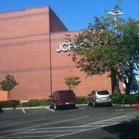 Photo taken at JCPenney by Jon S. on 9/5/2011