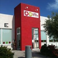 Photo taken at Como En Casa by Carlos F. on 5/24/2012