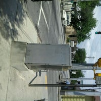Photo taken at 51 Bus To Five Points by MsJeanette C. on 5/29/2012