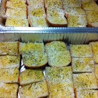 Photo taken at PizzaSRQ by PIZZASRQ.COM J. on 12/13/2011