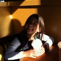 Photo taken at Starbucks by John M. on 5/20/2012