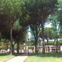 Photo taken at Bellavista by René L. on 6/19/2012