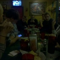 Photo taken at Ricardo's Mexican Restaurant by Tim B. on 10/3/2011