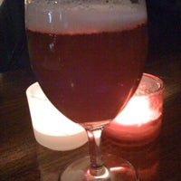Photo taken at South Philadelphia Tap Room by Shawn on 2/24/2011