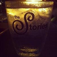 Photo taken at About Stories by Kanlaya P. on 7/16/2012