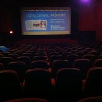 ... Photo Taken At Patriot Nickelodeon Cinemas By Greg S. On 5/24/2012 ...