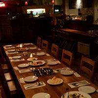 Photo taken at アルカディア by okapi on 1/19/2012
