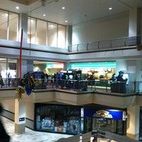 Photo taken at AMC Rivercenter 9 by Chet C. on 12/26/2011
