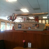 Photo taken at Chick-fil-A by Jamie B. on 8/20/2011