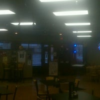 Photo taken at BBs grill by Christine S. on 1/22/2012