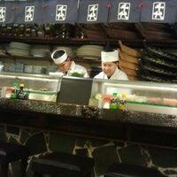 Foto tirada no(a) Sendai por Julio E. em 12/8/2011