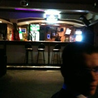 Photo taken at C.T. Bar by Seemx on 3/23/2012