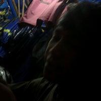 Photo prise au 39PASS par mars_suprii s. le6/27/2012