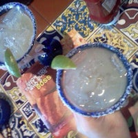 Photo taken at Chili's Grill & Bar by Amanda R. on 10/18/2011