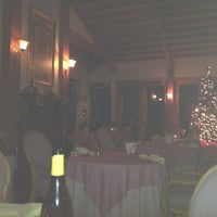 Photo taken at Sonoma Coast Villa and Spa by Andrew S. on 12/11/2011