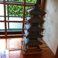 Foto tomada en Yamamoto por Sissy S. el 10/4/2011