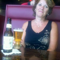 Photo taken at VKI Japanese Steakhouse by Larry S. on 9/26/2011
