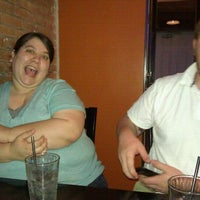 Photo taken at Market Grill by Jeff S. on 8/20/2011