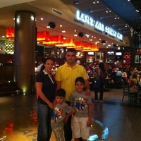 Photo taken at Hard Rock Café by Koray D. on 4/27/2012
