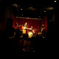 Photo taken at The Windup Space by Pete C. on 8/25/2011