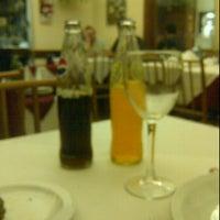 Photo taken at El Mirasol de Boedo by Christian F. on 11/26/2011
