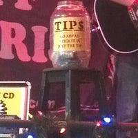 Photo taken at Irish Kevin's by Kate C. on 12/28/2011
