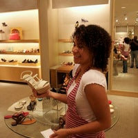 Photo taken at Neiman Marcus by Chris on 5/13/2012