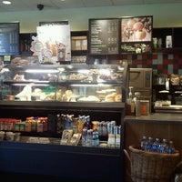 Photo taken at Starbucks by Master Benson on 6/9/2011