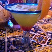 Photo taken at Chili's Grill & Bar by Tiffany V. on 7/16/2011