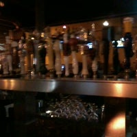 Photo taken at The Bulldog Lowertown by BIG MIKE 1. on 1/16/2012