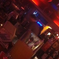 Photo taken at Polish club by Mark M. on 1/29/2012