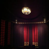 how to become a member of sun theatre yarraville
