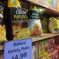 Photo taken at Village Market by Brian C. on 11/16/2011