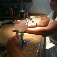 Photo taken at Monterrey Mexican Restaurant by Karen D. on 6/28/2012