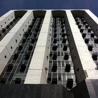 Photo taken at Pontomobi BH by Dirceu B. on 8/2/2011